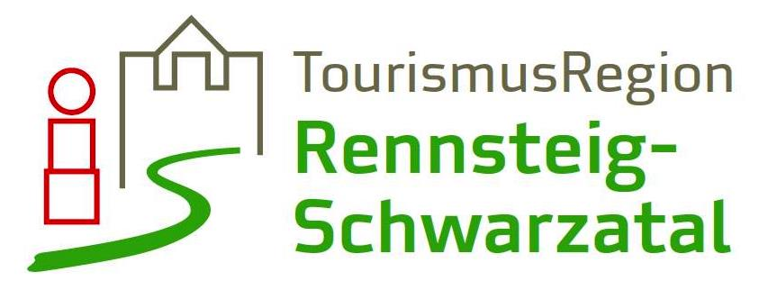 Region Rennsteig-Schwarzatal