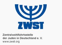 logo-zwst.jpg