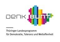 Demokratieförderung durch Bund und Land