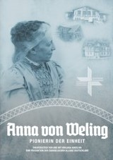 Anna von Weling / Bild: Evangelisches Allianzhaus